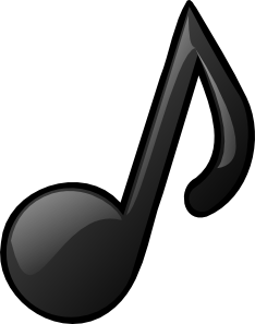 music-notes-symbols-clip-art-710